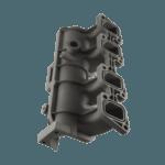MJF - Elazığ 3D Baskı Hizmeti